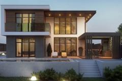 Arquitecto-Puerto-Rico-1