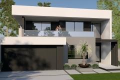 Arquitecto-Puerto-Rico-2