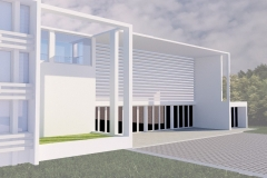 Arquitecto-Puerto-Rico-3