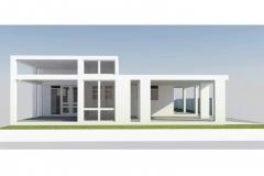 Arquitecto-Puerto-Rico-7