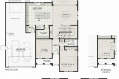 Floor-Plan-Puerto-Rico-3