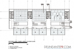 Floor-Plan-Puerto-Rico-4