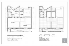 Floor-Plan-PR-1