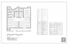 Floor-Plan-PR-2