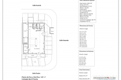 Puerto-Rico-Floor-Plan-2