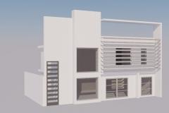 Remodelacion-Puerto-Rico-3
