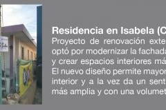 Remodelacion de Casas en Puerto Rico
