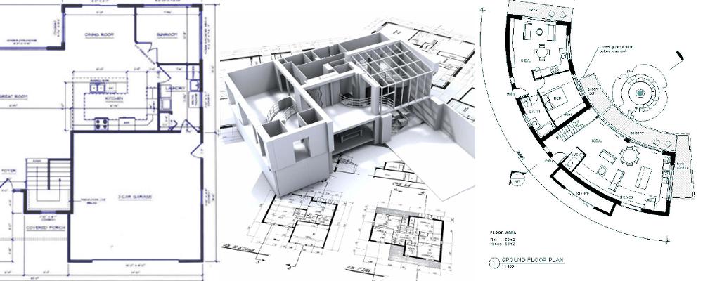 Diseño - Delineante